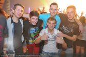 Burnout Clubbing - Donauhalle Tulln - Sa 03.11.2012 - 236