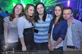 Burnout Clubbing - Donauhalle Tulln - Sa 03.11.2012 - 237