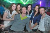 Burnout Clubbing - Donauhalle Tulln - Sa 03.11.2012 - 238