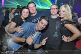 Burnout Clubbing - Donauhalle Tulln - Sa 03.11.2012 - 239