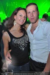 Burnout Clubbing - Donauhalle Tulln - Sa 03.11.2012 - 240