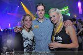 Burnout Clubbing - Donauhalle Tulln - Sa 03.11.2012 - 241