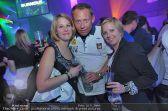 Burnout Clubbing - Donauhalle Tulln - Sa 03.11.2012 - 243