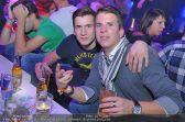 Burnout Clubbing - Donauhalle Tulln - Sa 03.11.2012 - 244