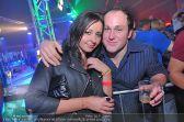 Burnout Clubbing - Donauhalle Tulln - Sa 03.11.2012 - 246