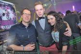 Burnout Clubbing - Donauhalle Tulln - Sa 03.11.2012 - 253