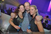 Burnout Clubbing - Donauhalle Tulln - Sa 03.11.2012 - 255