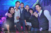 Burnout Clubbing - Donauhalle Tulln - Sa 03.11.2012 - 26