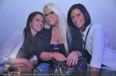 Burnout Clubbing - Donauhalle Tulln - Sa 03.11.2012 - 28