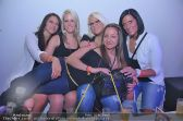 Burnout Clubbing - Donauhalle Tulln - Sa 03.11.2012 - 29