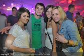 Burnout Clubbing - Donauhalle Tulln - Sa 03.11.2012 - 3