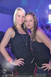Burnout Clubbing - Donauhalle Tulln - Sa 03.11.2012 - 32
