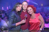 Burnout Clubbing - Donauhalle Tulln - Sa 03.11.2012 - 33
