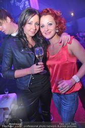 Burnout Clubbing - Donauhalle Tulln - Sa 03.11.2012 - 34