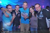 Burnout Clubbing - Donauhalle Tulln - Sa 03.11.2012 - 37