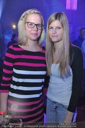 Burnout Clubbing - Donauhalle Tulln - Sa 03.11.2012 - 38
