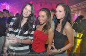 Burnout Clubbing - Donauhalle Tulln - Sa 03.11.2012 - 4
