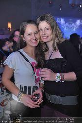 Burnout Clubbing - Donauhalle Tulln - Sa 03.11.2012 - 40