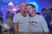 Burnout Clubbing - Donauhalle Tulln - Sa 03.11.2012 - 41