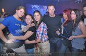 Burnout Clubbing - Donauhalle Tulln - Sa 03.11.2012 - 42