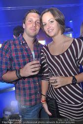 Burnout Clubbing - Donauhalle Tulln - Sa 03.11.2012 - 44