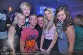Burnout Clubbing - Donauhalle Tulln - Sa 03.11.2012 - 46