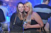 Burnout Clubbing - Donauhalle Tulln - Sa 03.11.2012 - 47