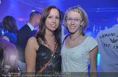Burnout Clubbing - Donauhalle Tulln - Sa 03.11.2012 - 48
