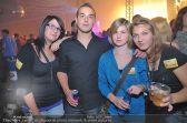 Burnout Clubbing - Donauhalle Tulln - Sa 03.11.2012 - 49