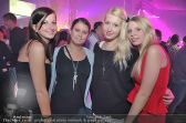 Burnout Clubbing - Donauhalle Tulln - Sa 03.11.2012 - 5