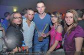 Burnout Clubbing - Donauhalle Tulln - Sa 03.11.2012 - 51