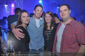 Burnout Clubbing - Donauhalle Tulln - Sa 03.11.2012 - 54
