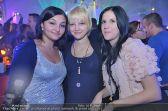 Burnout Clubbing - Donauhalle Tulln - Sa 03.11.2012 - 57