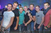 Burnout Clubbing - Donauhalle Tulln - Sa 03.11.2012 - 58