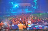 Burnout Clubbing - Donauhalle Tulln - Sa 03.11.2012 - 6