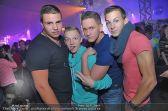 Burnout Clubbing - Donauhalle Tulln - Sa 03.11.2012 - 61