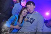 Burnout Clubbing - Donauhalle Tulln - Sa 03.11.2012 - 62