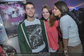Burnout Clubbing - Donauhalle Tulln - Sa 03.11.2012 - 65