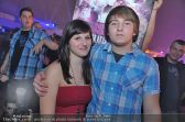 Burnout Clubbing - Donauhalle Tulln - Sa 03.11.2012 - 67