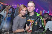 Burnout Clubbing - Donauhalle Tulln - Sa 03.11.2012 - 68