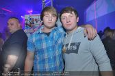 Burnout Clubbing - Donauhalle Tulln - Sa 03.11.2012 - 69