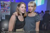 Burnout Clubbing - Donauhalle Tulln - Sa 03.11.2012 - 71