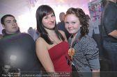 Burnout Clubbing - Donauhalle Tulln - Sa 03.11.2012 - 74
