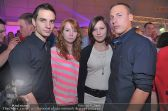 Burnout Clubbing - Donauhalle Tulln - Sa 03.11.2012 - 75