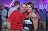 Burnout Clubbing - Donauhalle Tulln - Sa 03.11.2012 - 76
