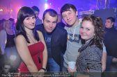 Burnout Clubbing - Donauhalle Tulln - Sa 03.11.2012 - 77