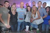 Burnout Clubbing - Donauhalle Tulln - Sa 03.11.2012 - 78