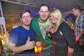 Burnout Clubbing - Donauhalle Tulln - Sa 03.11.2012 - 80