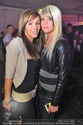 Burnout Clubbing - Donauhalle Tulln - Sa 03.11.2012 - 81