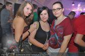 Burnout Clubbing - Donauhalle Tulln - Sa 03.11.2012 - 87